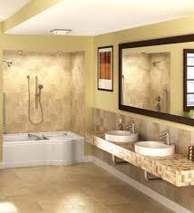 universal bathroom design uncategorized wheelchair accessible bathroom design inside