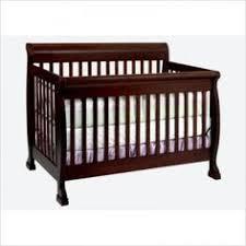 Convertible Cribs Cheap Delta Canton 4 In 1 Convertible Crib Black Http Www Walmart