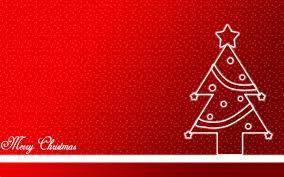 merry christmas with a tree wallpaper hd http imashon com w