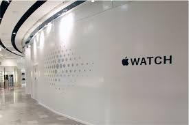paris apple store apple officially announces watch shop openings in london paris