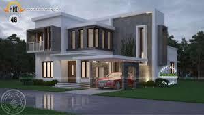 kerala modern home design 2015 6 modern house design 2015 of new plans for youtube home 7 living