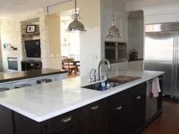 marble topped kitchen island white marble top kitchen island zach hooper photo kitchen with