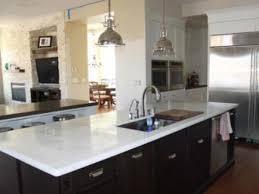 kitchen island marble top white marble top kitchen island zach hooper photo kitchen with