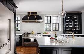 Studio Kitchens Dove Design Studio Kitchens