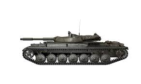 world of tanks tier 10 light tanks world of tanks supertest t 100 tier 10 russian light tank mmowg net