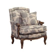 Wooden Accent Chair Most Comfortable Accent Chairs Wayfair