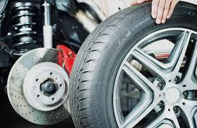 hitta din verkstadshandbok till bil eller mc haynes