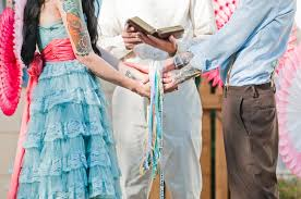 celtic handfasting cords handfasting wedding ceremony and cord ideas weddceremony
