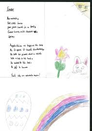 free easter poems uncategorized poems 019 easter poems for church easychoolers