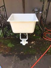cast iron laundry sink cute vintage laundry sink photos the best bathroom ideas lapoup com