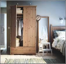 schlafzimmer planen schlafzimmer planen ikea innenarchitektur und möbel inspiration