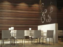wall ideas wall design wall designs for living room