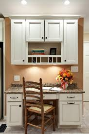 what color kitchen cabinets go with brown granite 12 most white cabinets with brown granite you must