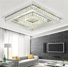 crystal light fittings promotion shop for promotional crystal