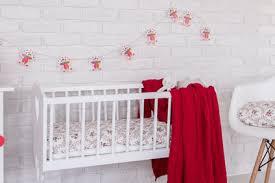 deco pour chambre bebe fille décoration chambre bébé achat vente décoration chambre bébé pas