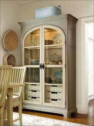 kitchen universal furniture paula deen paula deen outdoor