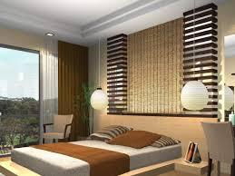 Ultra Modern Zen Bedrooms Design Ideas - Zen bedroom designs