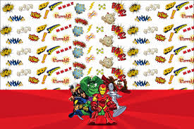 avengers invites marvel superheroes squad free printable invitations is it for
