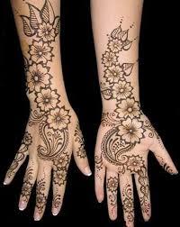 18 best mehndi designs images on pinterest flowers henna