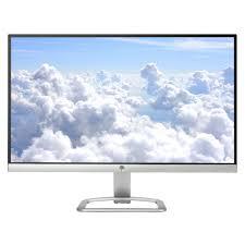 monitors acer samsung hp u0026 more officeworks