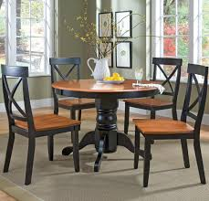 Affordable Dining Room Sets  Decorfreecom - Discount dining room set