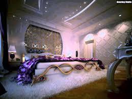 romantische schlafzimmer romantisches schlafzimmer design