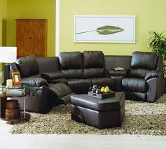 Motion Sectional Sofa Ideas Motion Furniture Fabric Sofa Store Chicago Furniture