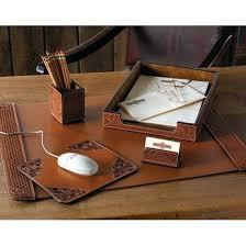 Office Desk Gift Office Desk Office Desk Gift Chunky Oak Tidy Phone