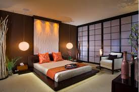Asian Home Decor Ideas Asian Home Decor Ideas Cool Oriental Chinese Interior Design