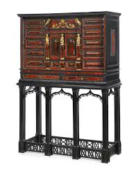 Commode Baroque Rouge by Private Collections Sotheby U0027s