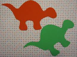 toddler approved camp mom name stegosaurus