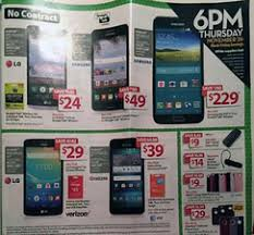 target iphone 6s black friday appointment walmart u0027s black friday flyer leaks check out the deals on phones