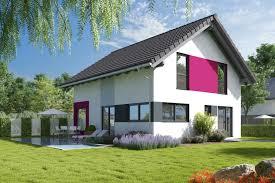 Hausbau Preise Aktionshaus Belloccio Fertighaus Mit Preis Vorteil
