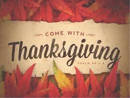 come with thanksgiving christian powerpoint fall thanksgiving