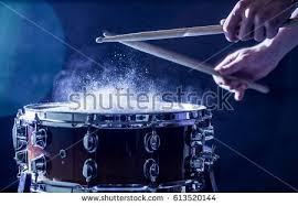 Drum Set Lights Drums Stock Images Royalty Free Images U0026 Vectors Shutterstock
