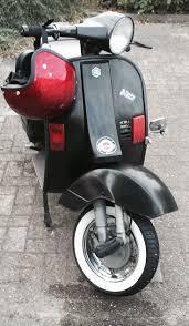 19 best pk 50 xl images on pinterest vespa scooters vespa