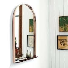 retro bathroom mirrors antique bathroom mirrors sale wall mirrors antique wall mirrors