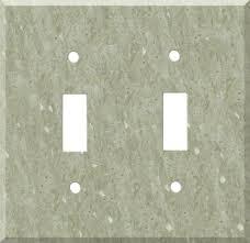 light switch color options light switch colors on q studio design light switch color change