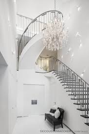 loveisspeed belgian interior designer guido