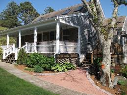 1050 old kings wellfleet ma real estate property mls 21713547