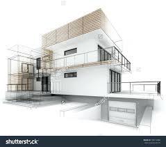 best 3d home design app ipad best 3d home design app ipad home design 3d the best interior design