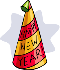 new years party blowers 86 party horn clipart party horn clipart new years horn clipart