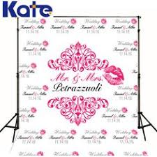 custom photo backdrops photo booth backdrop custom step and repeat banner diy photo booth
