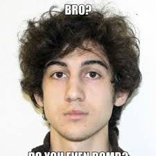 Most Offensive Memes Ever - offensive meme 5 by xievilix meme center