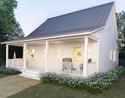 cottage modular homes floor plans cottage modular homes floor plans fresh best 25 kit homes ideas on