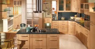 European Kitchen Cabinet Illustrious Bathroom Vanity Cabinets Wholesale Tags Bathroom