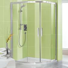 Bathrooms Showers Direct Bathrooms And Showers Direct Bathrooms Showers