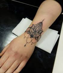 51 best tattoos ankle bracelet ideas images on pinterest henna