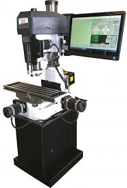 table top cnc mill cnc jr table top milling machine for sale cnc masters cnc