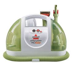 Upholstery Steam Cleaner Extractor Amazing Carpet Extractor Carpet Easy Blackout Lining Cape Town